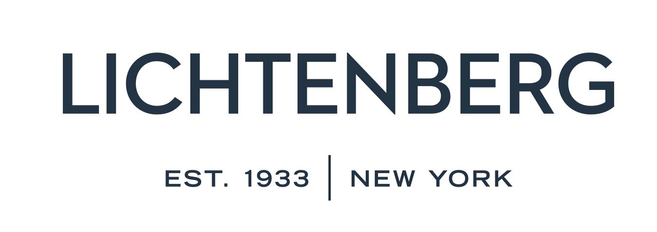 Lichtenberg logo-4.5in.jpg