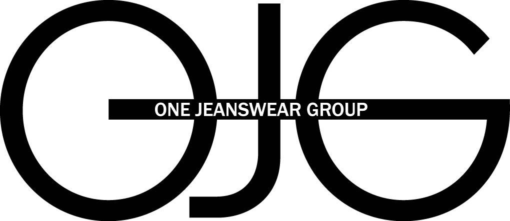 OJG-new-logo-final.jpg