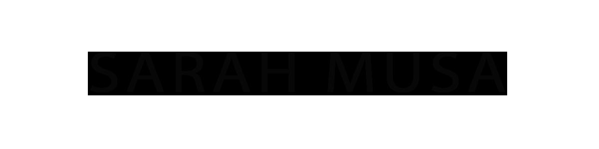 close up logo black.png