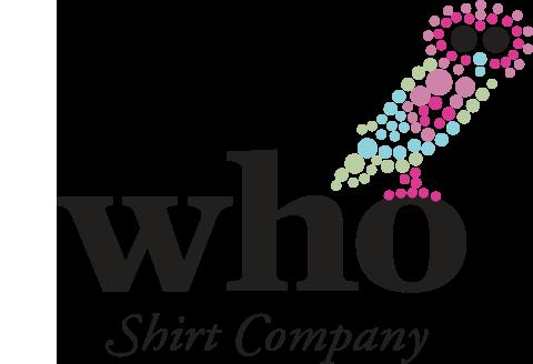 logo_who_k_multi_600x.png