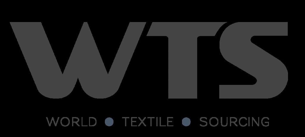 Logo-WTS-Charcoal-1024x460.png