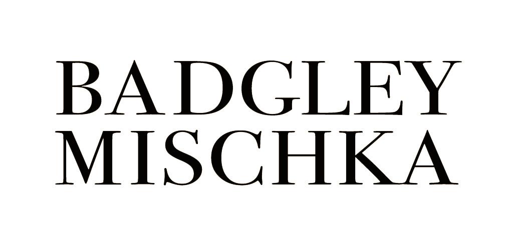 Badgley Mischka INVIS.jpg