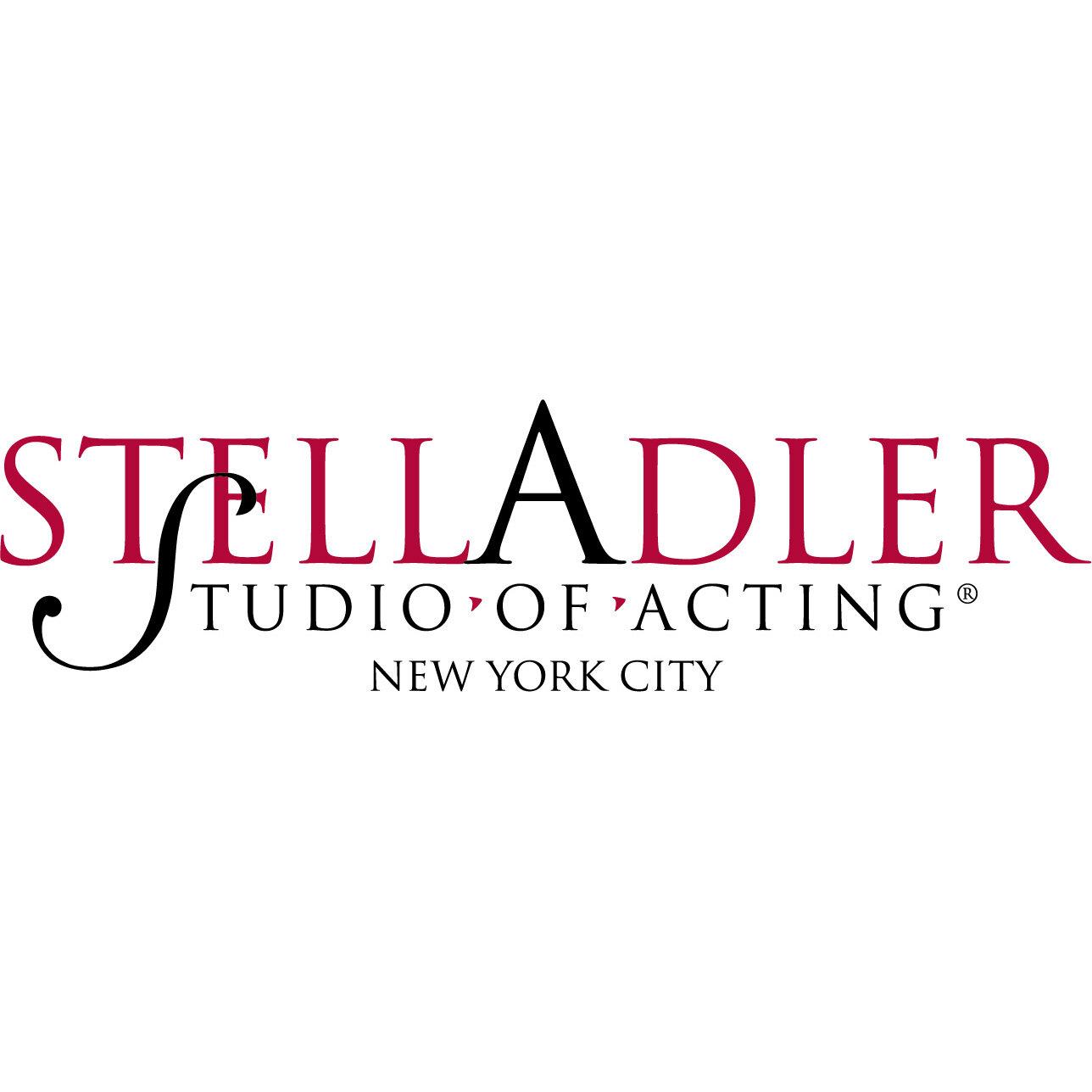 StellaAdler_SquareLogo.jpg