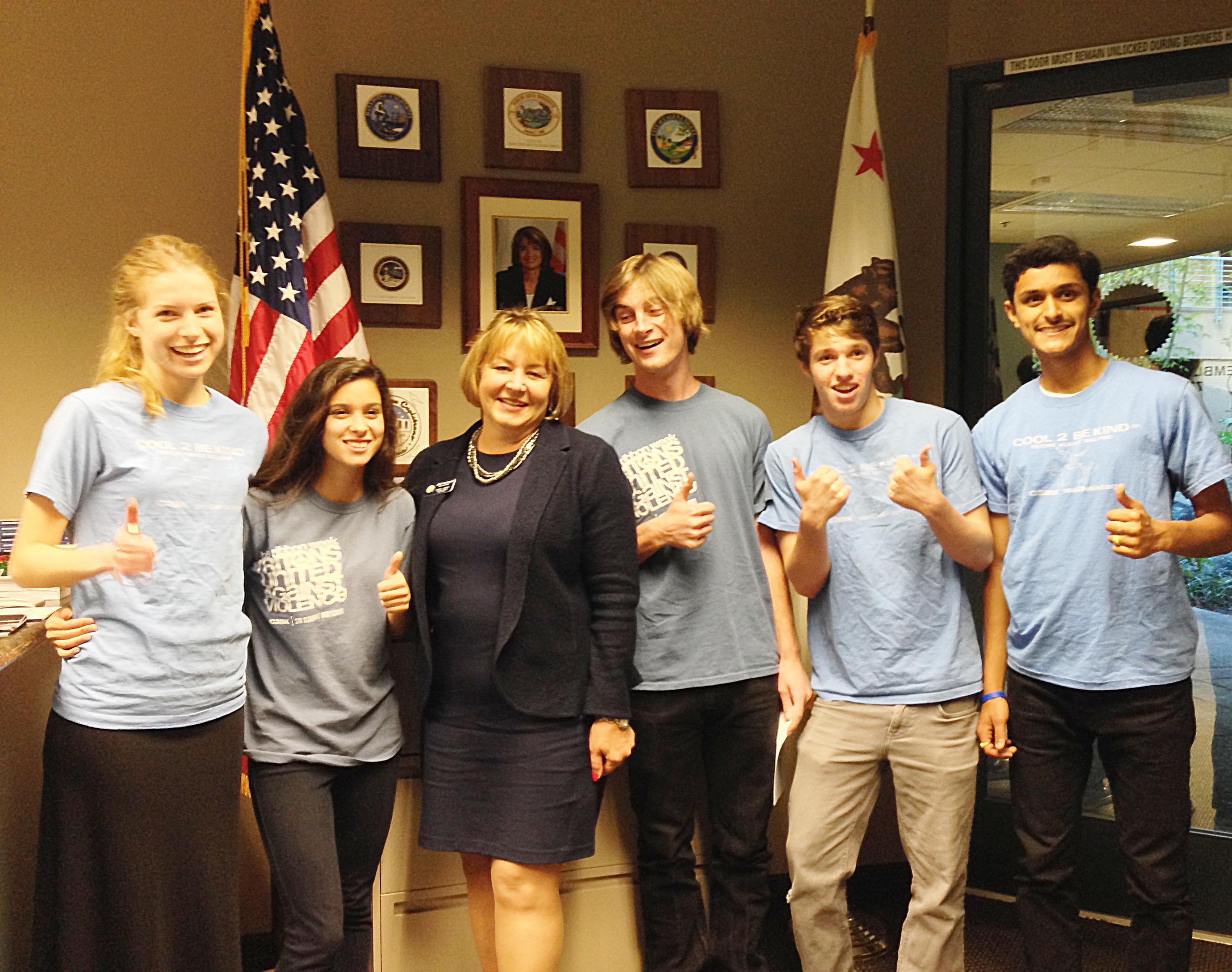 Assemblywoman meeting copy.jpg