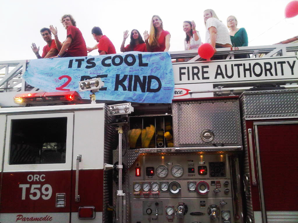 Cool 2 Be Kind Parade.jpg
