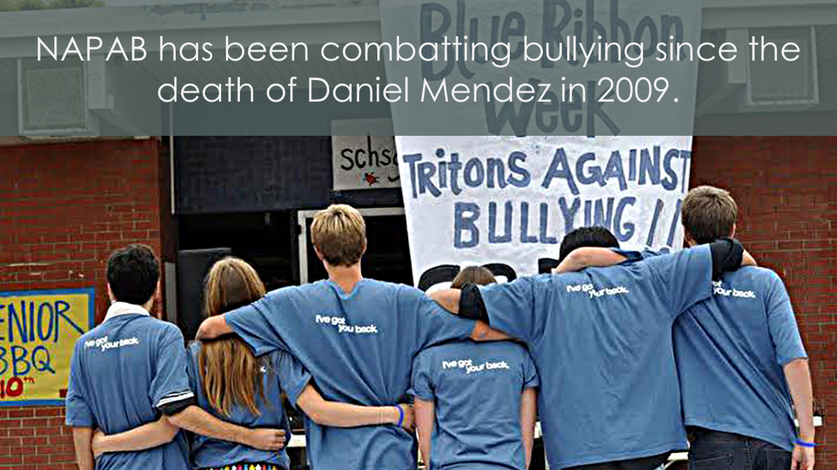 Tritons Against Bullying sharpened 2.png