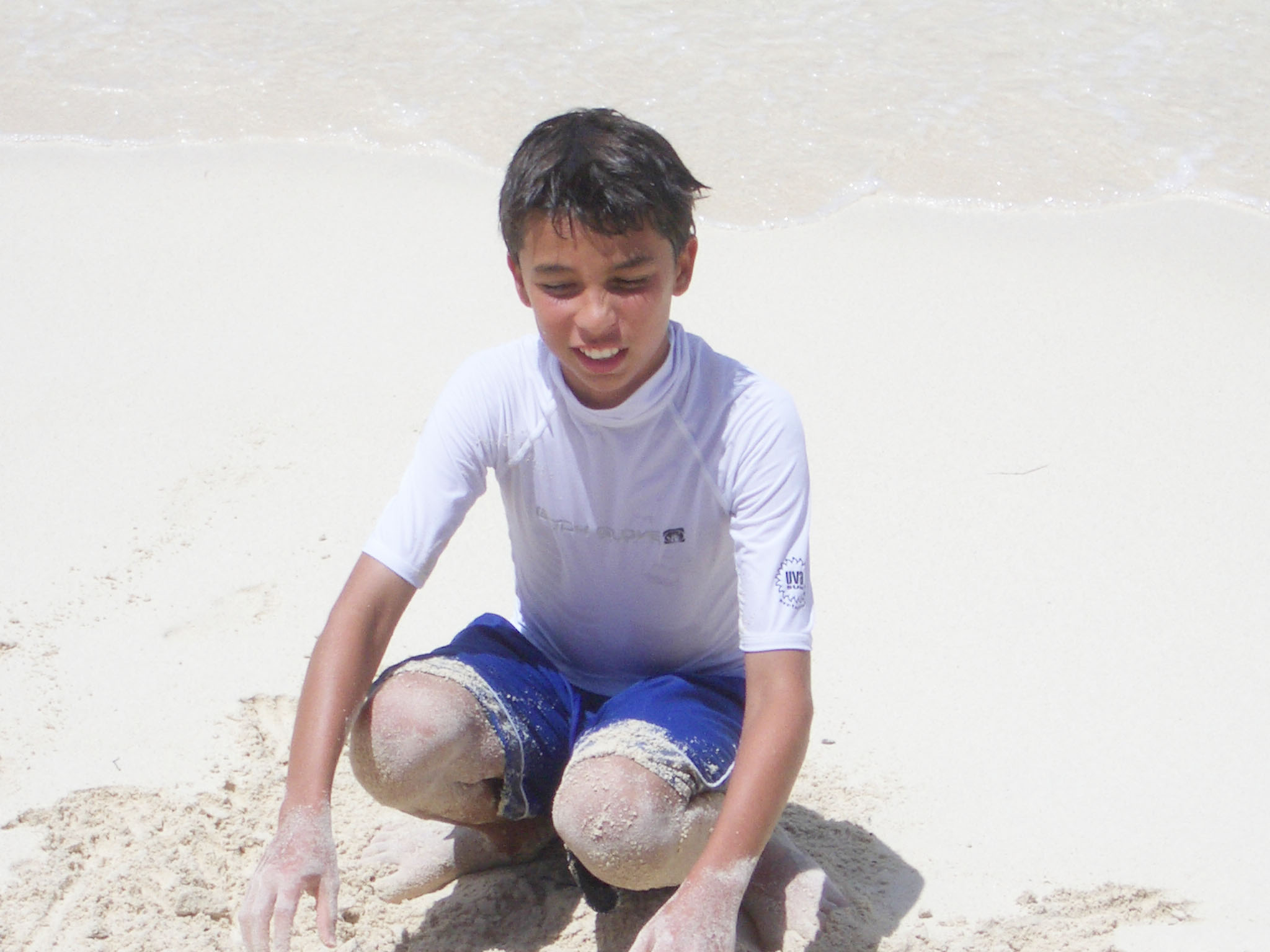 Daniel playing in sand.jpg