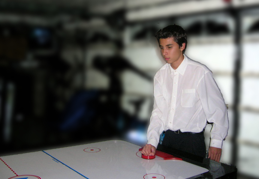 Daniel and air hockey.jpg