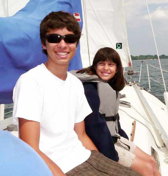 Daniel and Vcitoria sailing fb.jpg