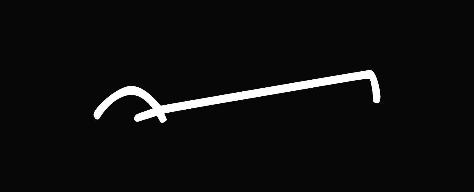 MF-symbol_whit on bl.jpg