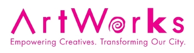 ArtWorks-Logo_magenta_tag.jpg