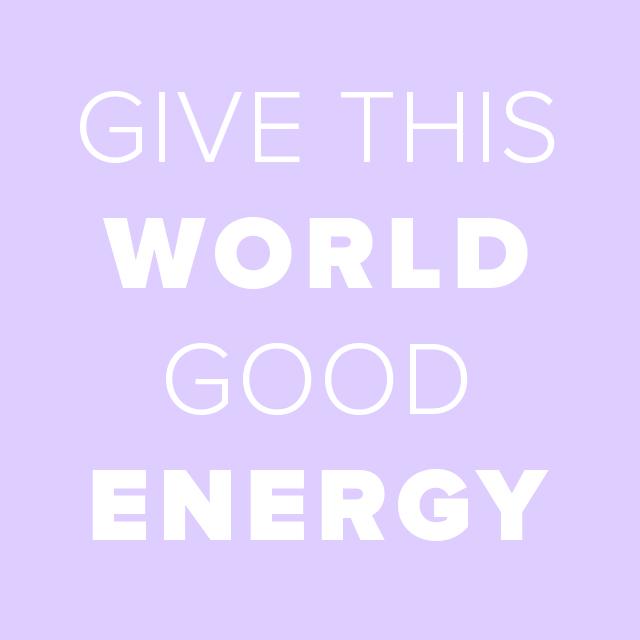 World_Energy.jpg