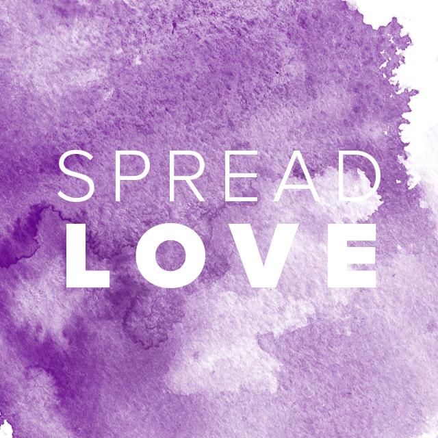 Spread_Love.jpg