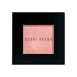 Bobbi Brown blush Sephora wedding day makeup