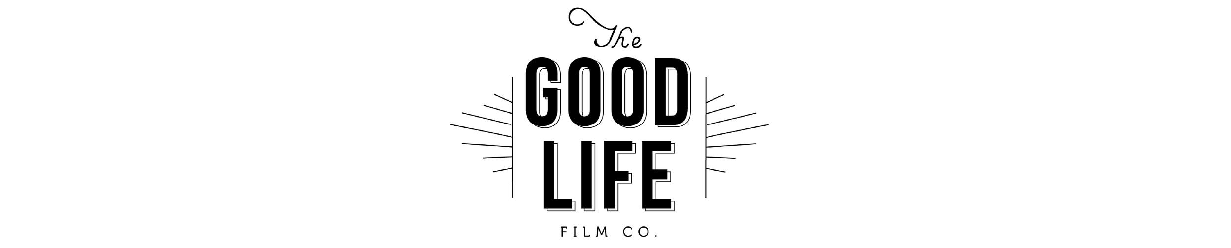 TheGoodLife-01.png