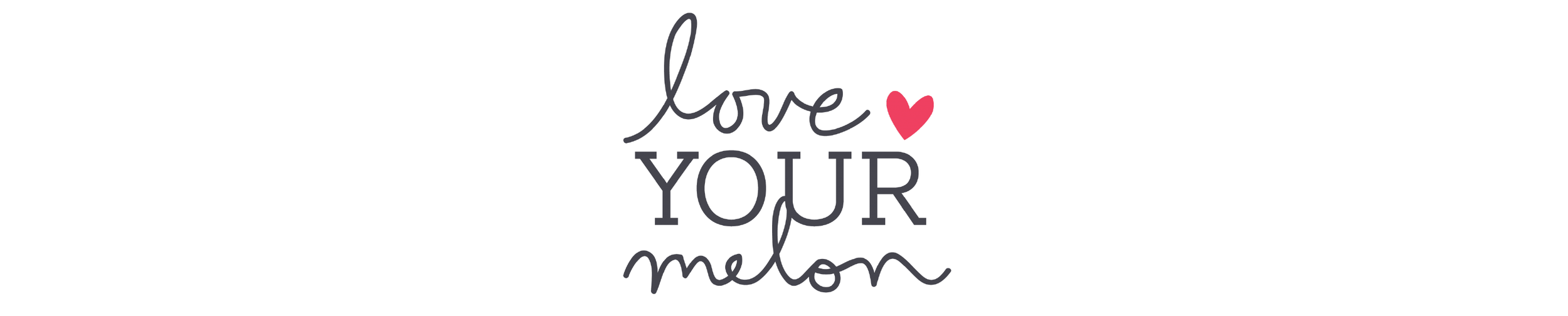 LoveMelon-01.png