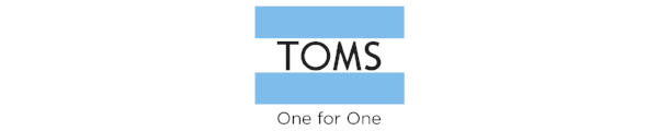 Toms-01.png