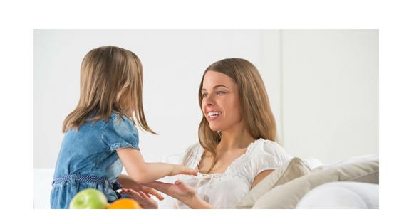 Unplug and Make Time for Family