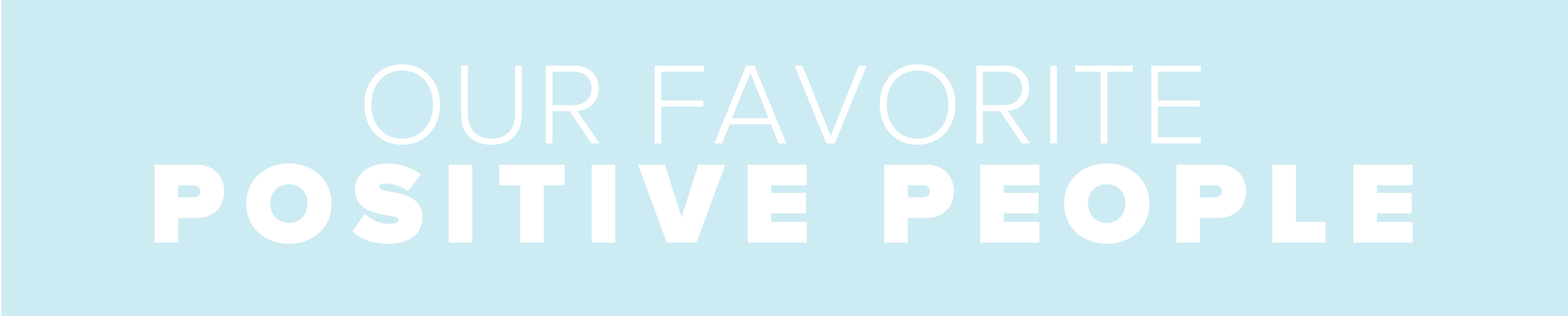FavPosPeople-01.png