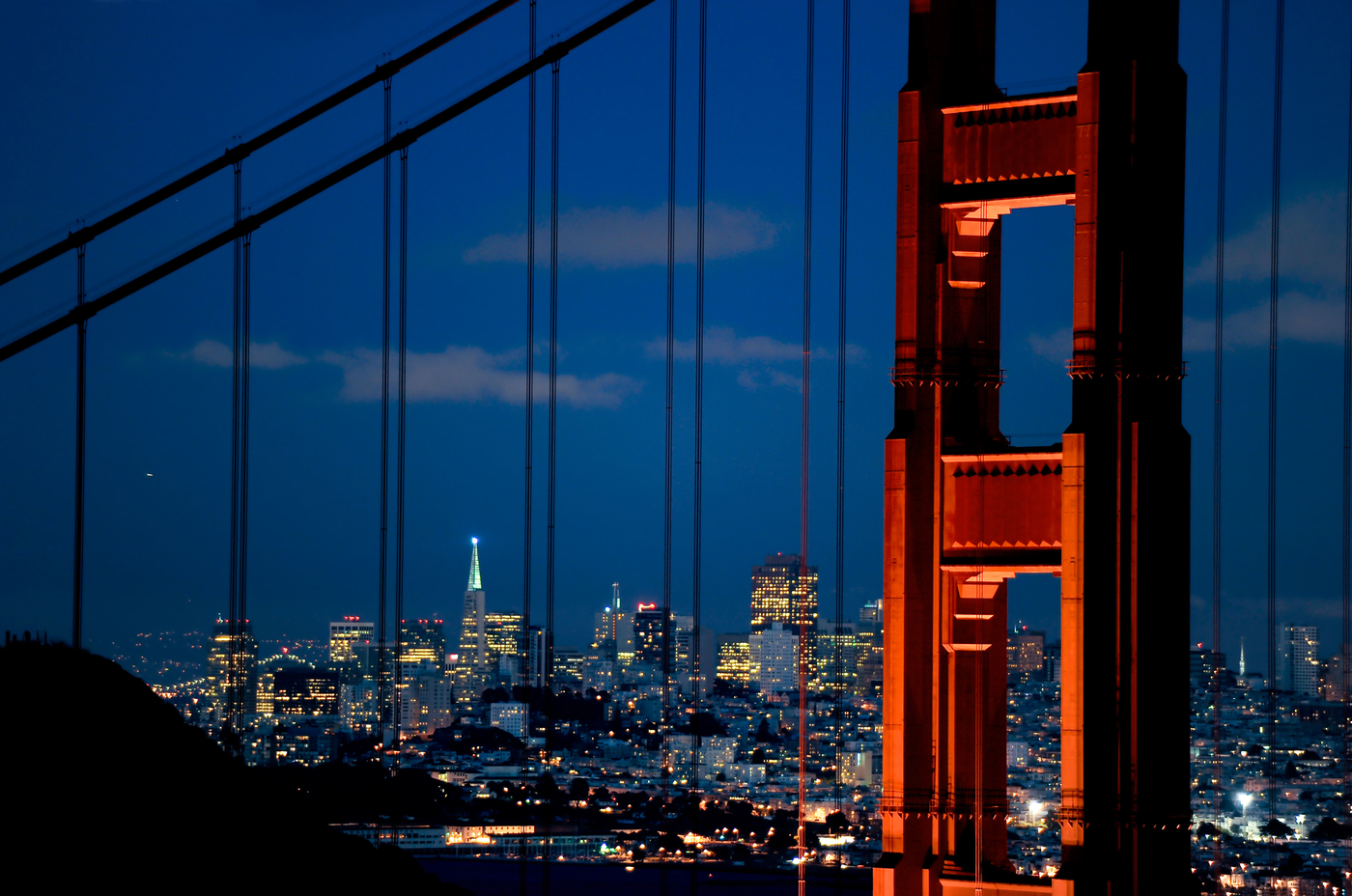 Bass-and-Bass-Law-San-Francisco-California (1).jpg