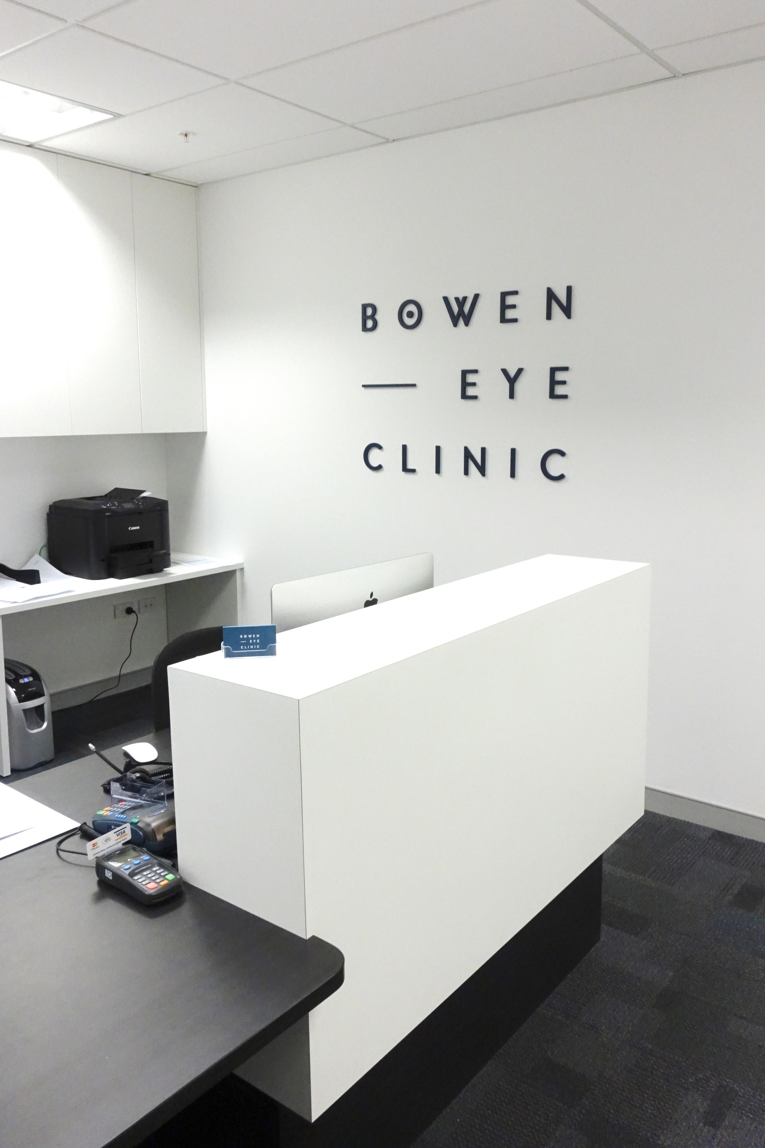 Bowen eye 1.jpg
