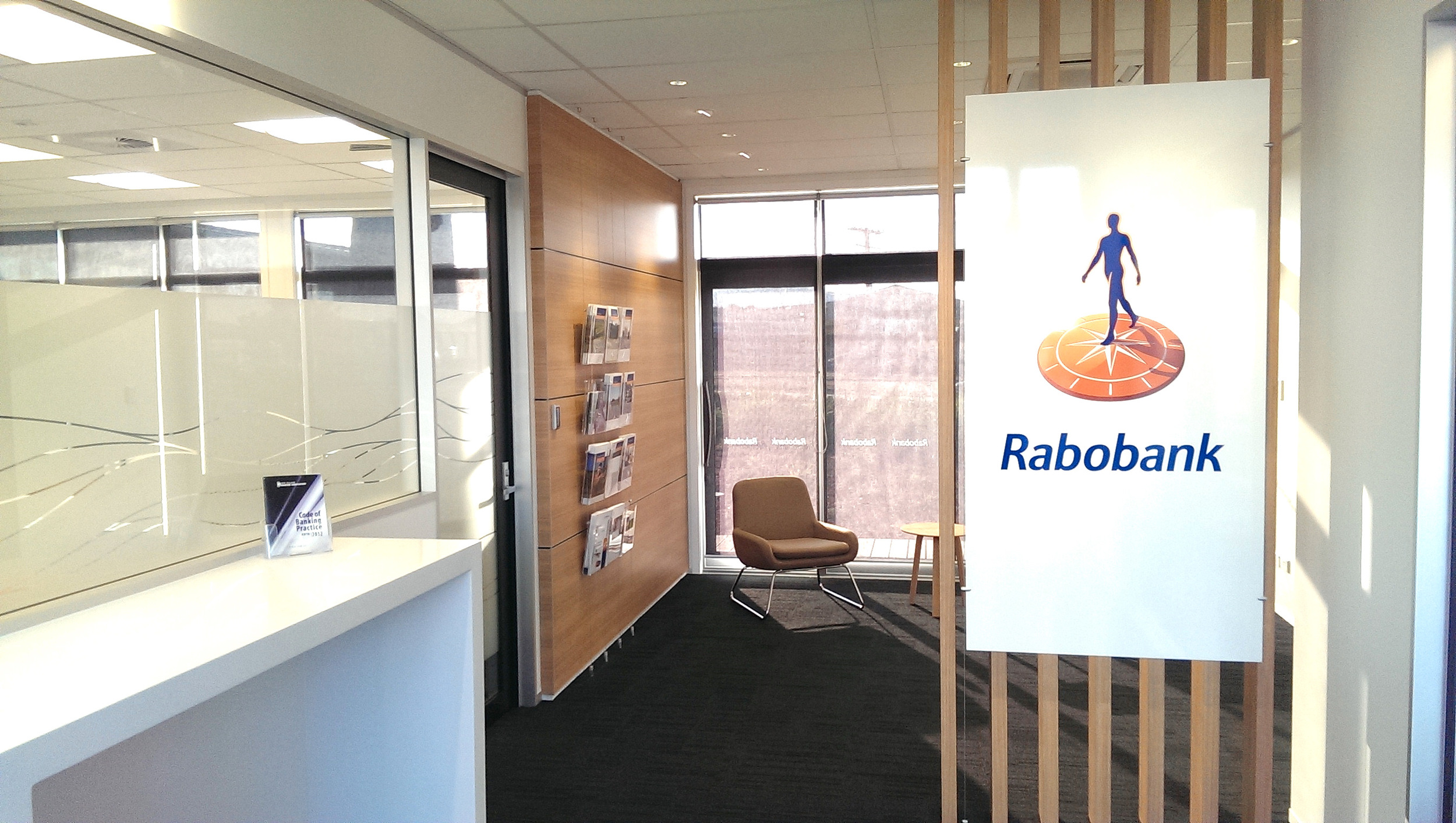 2 Rotorua.jpg