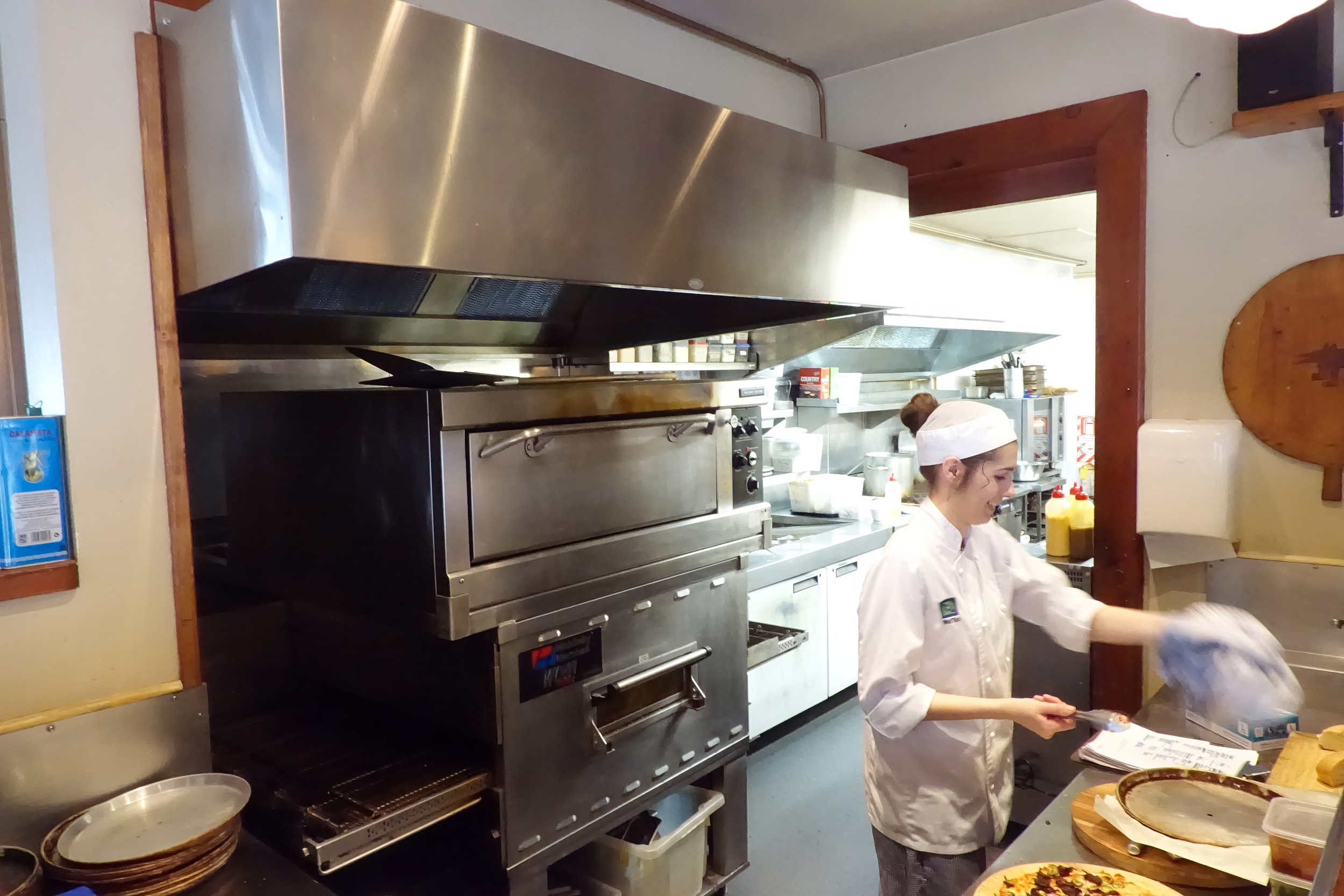 5 commercial kitchens.jpg