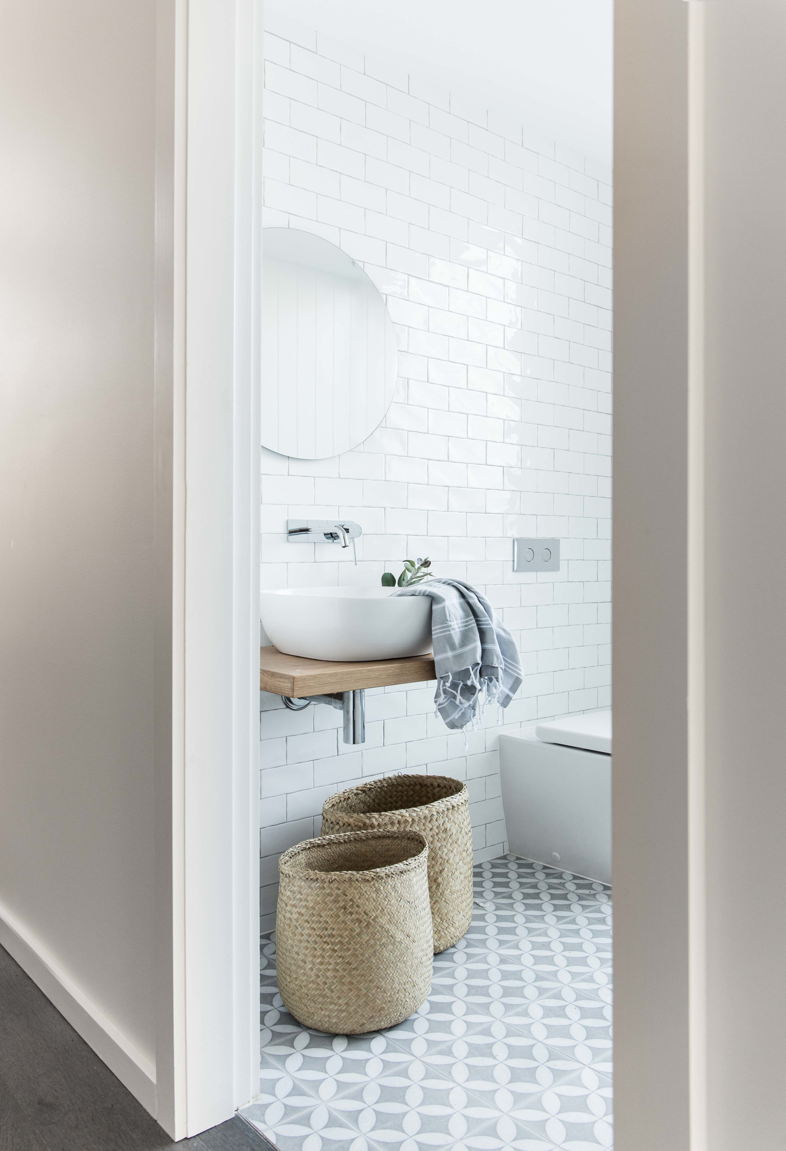 2 in 12 Investment Bathroom Low res-1.jpg