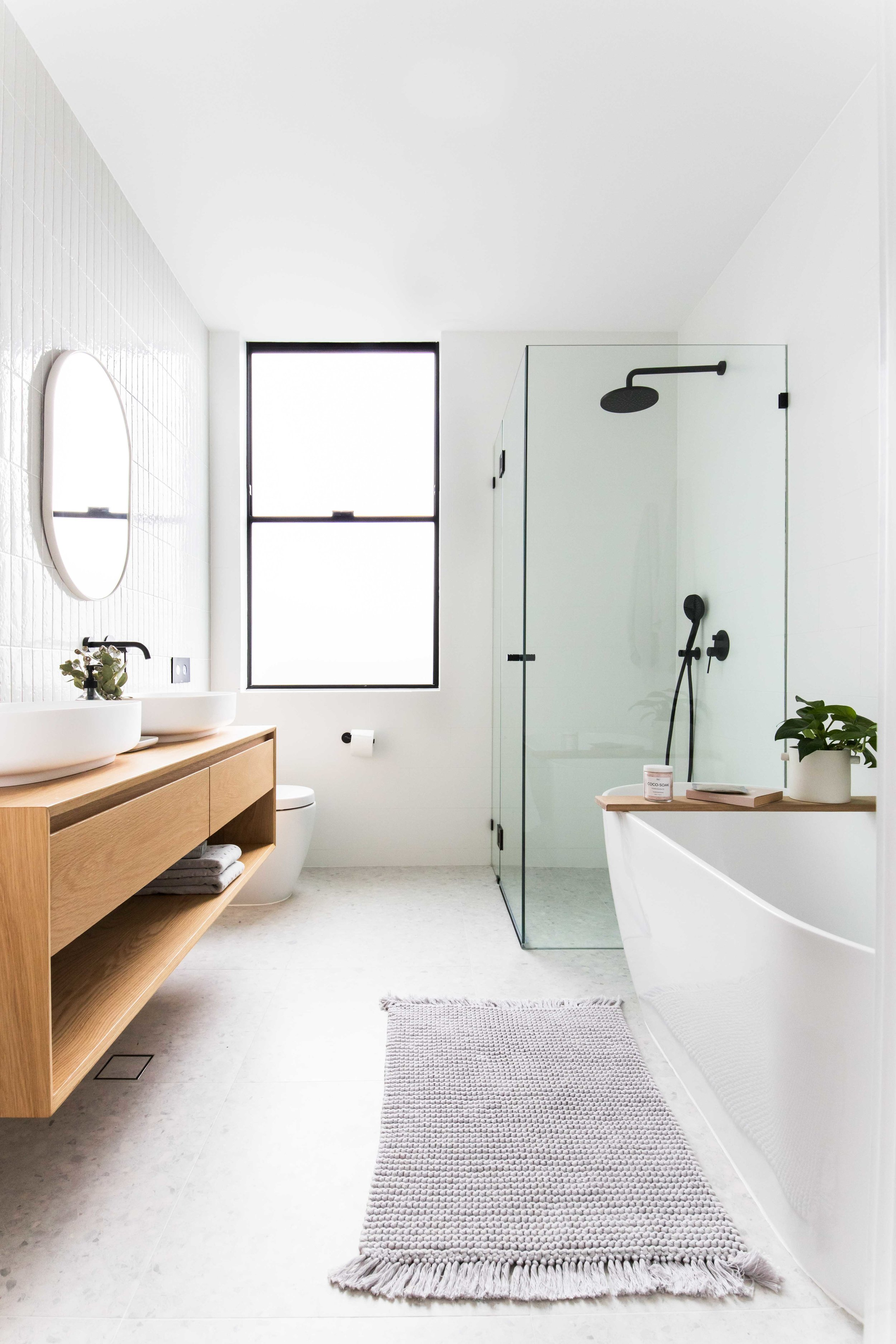 The Stables Bathroom + Laundry low res-13.jpg
