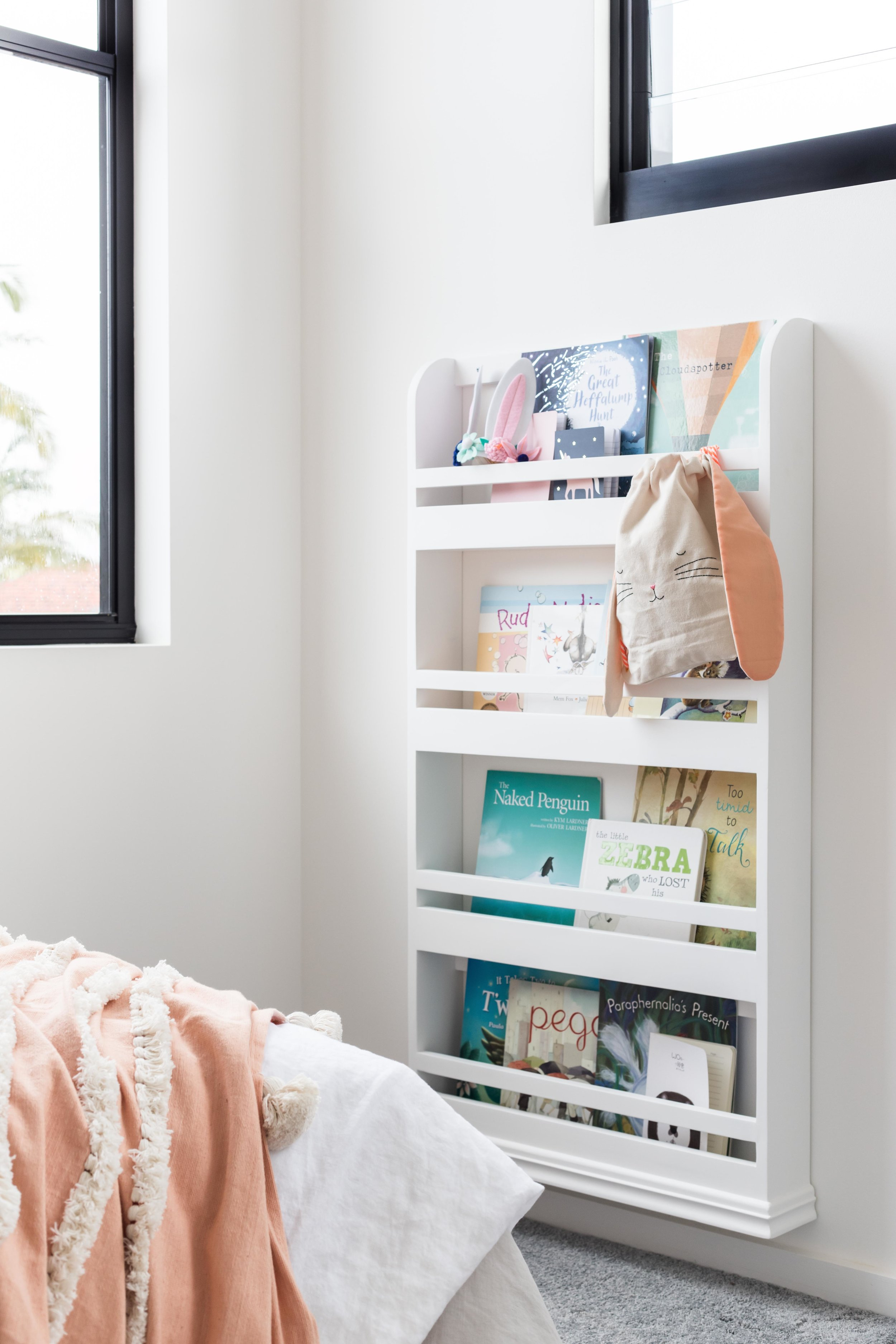 Investment Girls Room low res-9.jpg