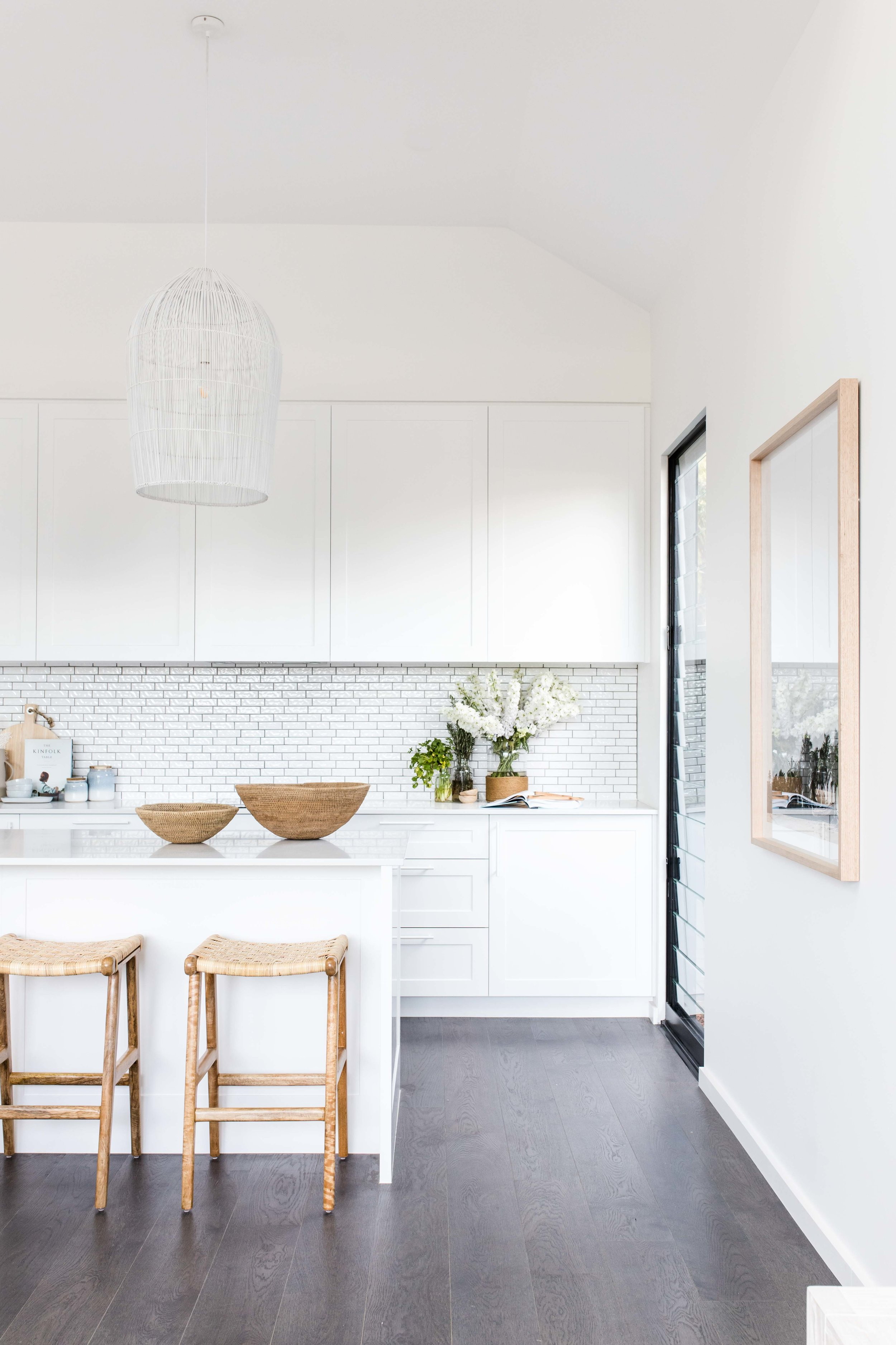 Investment Kitchen + Dining Lounge low res-3.jpg