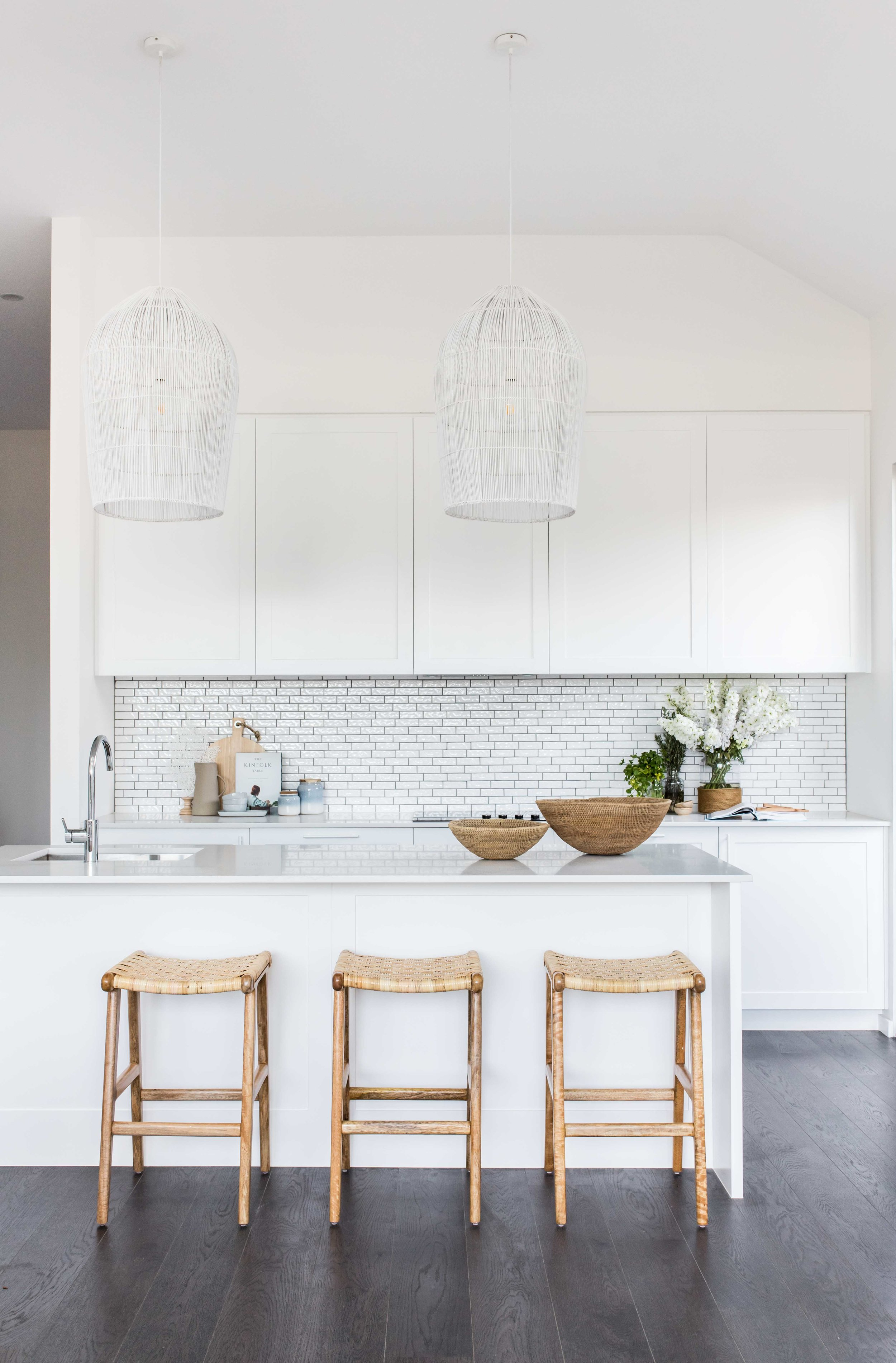 Investment Kitchen + Dining Lounge low res-4.jpg