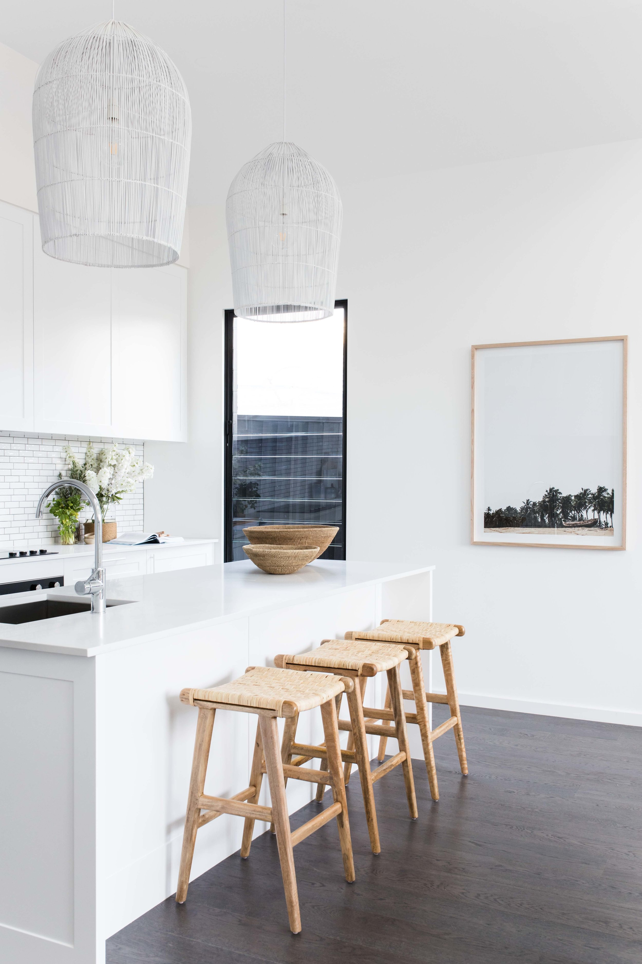 Investment Kitchen + Dining Lounge low res-2.jpg