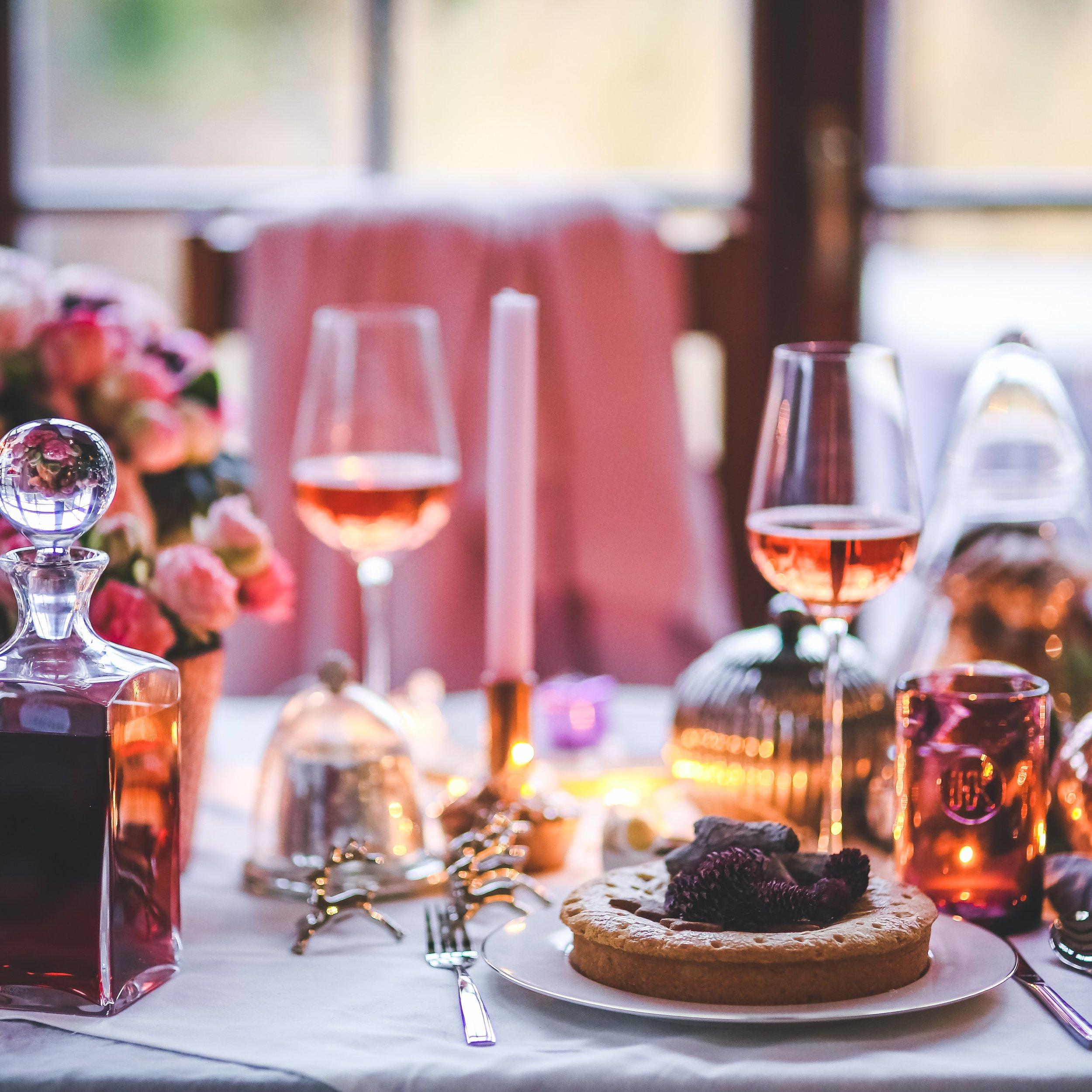 dinner-meal-table-wine square.jpg