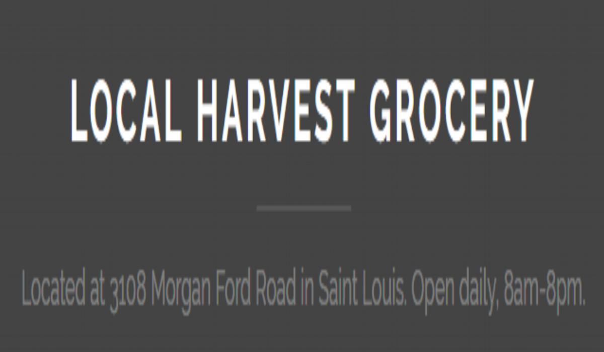 3108 Morganford Rd, St. Louis, MO 63116