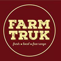 farmtruk web.jpg