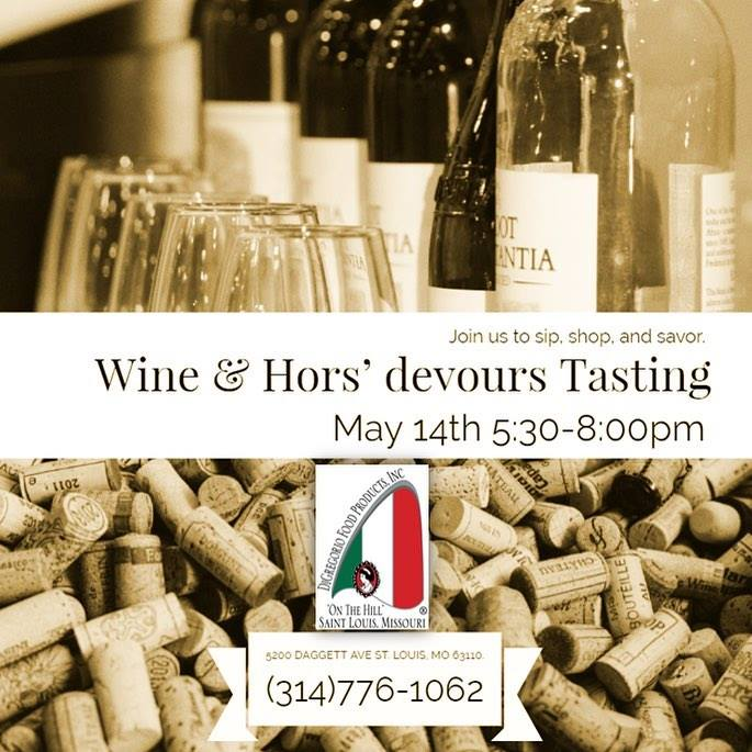 DiGregorios Wine Tasting.jpg