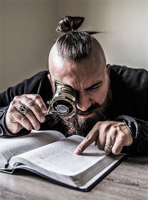 Bible Examination Nathan Bingle.jpg