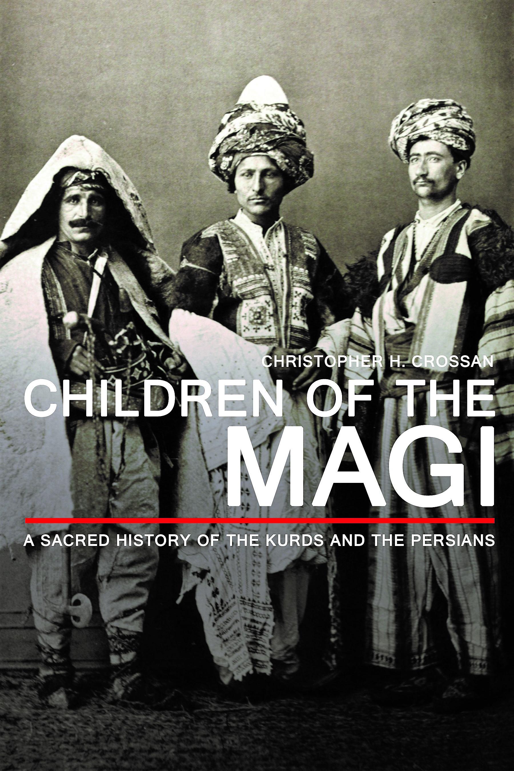 Magi Book Design FINAL.jpg