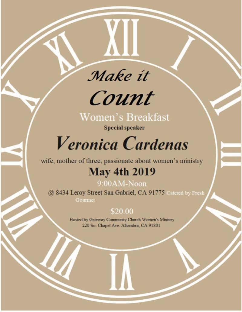 Make It Count Women_s Breakfast invite.jpg