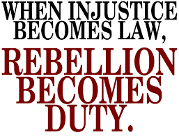 rebellion becomes law.png