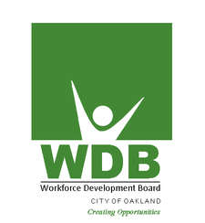 WDB.png