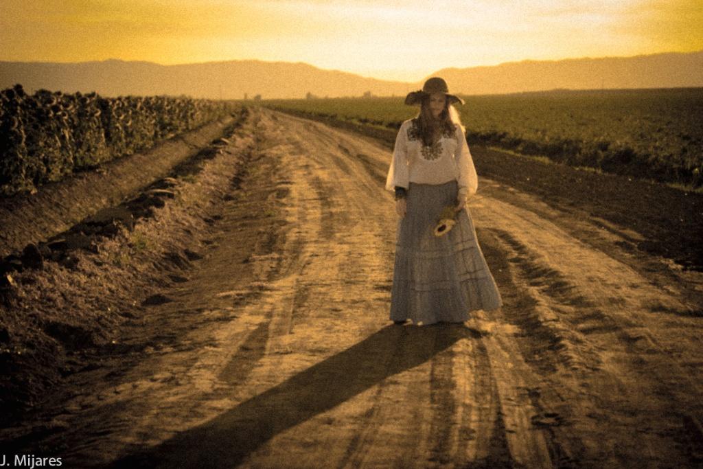 DSCF5408 - Boho Sunflower Shoot - Jennifer Old West - web.jpg