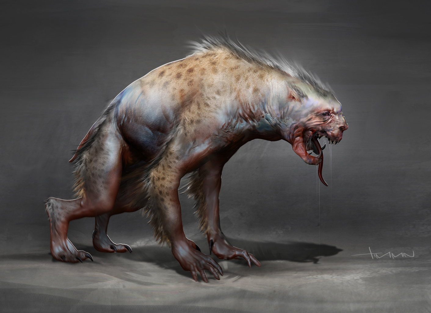 creature_v004.jpg