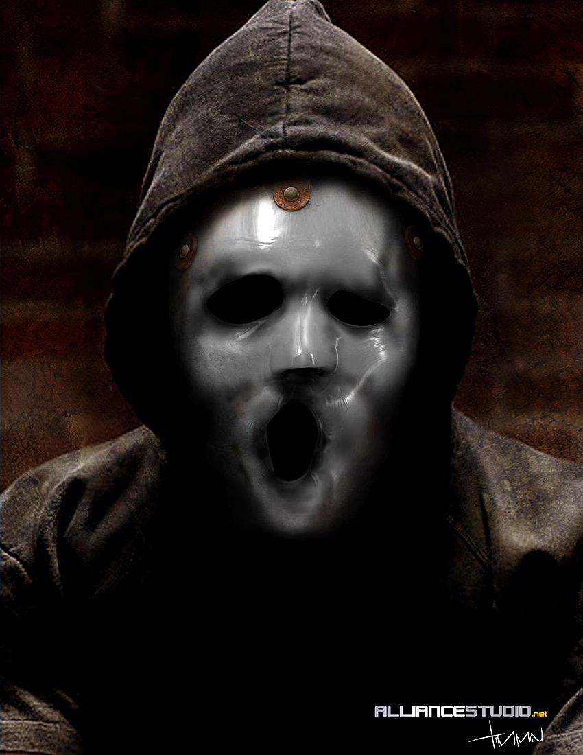 scream_1.jpg