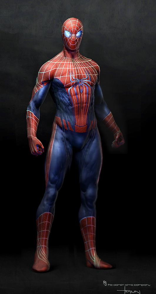 spiderman_v6.jpg