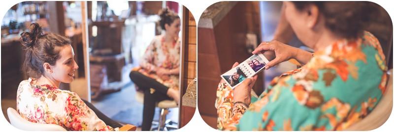 studio one aveda tofino bc, bride getting ready tofino, tofino wedding photographer, romantic tofino wedding photographer, tofino makeup artist, airbrush makeup artist tofino, ucluelet wedding photographer, west coast wedding photographer, makeup artist nanaimo