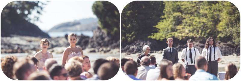 crystal cove resort wedding, chesterman beach tofino wedding, rustic beach wedding photographer, beach wedding, ucluelet wedding, tofino wedding photographer, tofino makeup artist, romantic tofino weddings, ucluelet, west coast weddings,