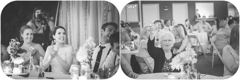 DIY bride, DIY wedding decor, Tin wis wedding reception, tofino wedding venues, tofino wedding reception venue, tin wis, tofino bc wedding photographer, romantic tofino bc wedding photographer, tofino makeup artist, romantic beach wedding tofino, candid photographer tofino, rustic wedding tofino bc, makeup artist tofino