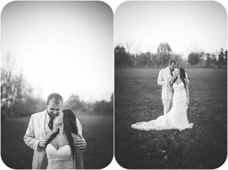 Romantic Vancouver Island Wedding Photographer, black and white, whimsical farm wedding photos